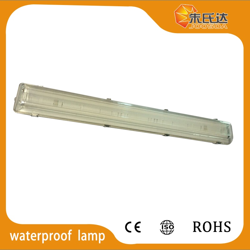 Tri-proof light Fluorescent lamp t5 35W
